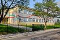 Habartov škola (1).jpg