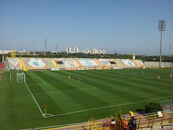 Haberfeld Stadium18.jpg