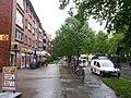 Habichtstrasse Strassenszene - geo.hlipp.de - 36310.jpg