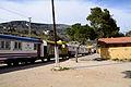 Hacıkırı Train Station 02.JPG