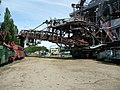 Hagenwerder SchRs1200 1452 Auslaufwerk.jpg