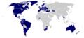 Hague Signatories.png