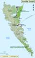 Haida Gwaii region map.png