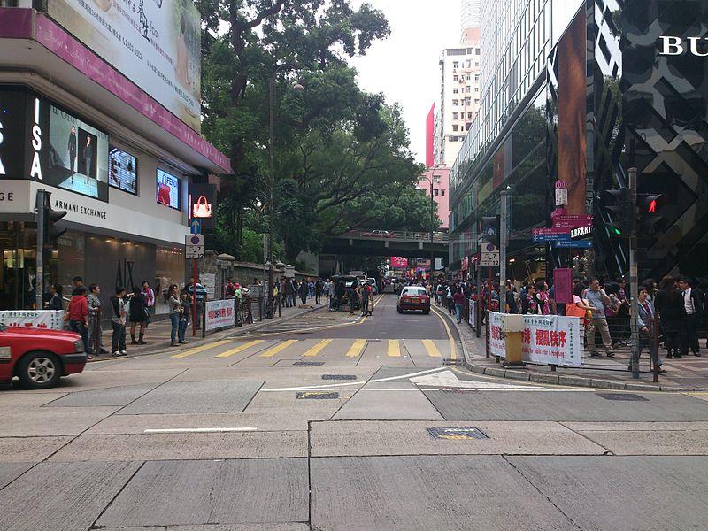 File:Haiphong Road near Canton Road.jpg