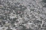 Haiti - Aerial Tour (30156543052).jpg