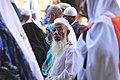 Hajj 2010 - 1431H - Flickr - Al Jazeera English (5).jpg