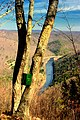 Half Dome Trail (4) (13962361444).jpg