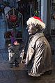 Half Hans Christian Andersen.jpg