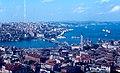 Haliç1967.jpg
