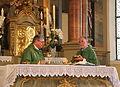 Halverde St Peter und Paul Zweiter Euthymiatag 2014 Hochamt 06.JPG