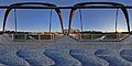 Hamazaki-meguro-bash bridge.jpg