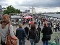 Hamburg 2009 - panoramio (24).jpg