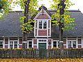 Hamburg Wilhelmsburg AufDerHoehe4.jpg
