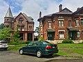 Hamilton Avenue, King-Lincoln Bronzeville, Columbus, OH - 42225905501.jpg
