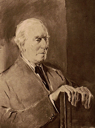 Hamilton Men I Have Painted 072f Mr Asquith.jpg