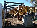 Hampden Bridge demolition 8.jpg