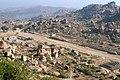 Hampi, Karnataka 583239, India - panoramio - Robert Helvie (8).jpg