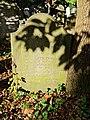 Hampstead Additional Burial Ground 20201026 084157 (50531762128).jpg