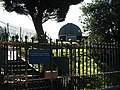 Hampstead Scientific Society - geograph.org.uk - 609321.jpg