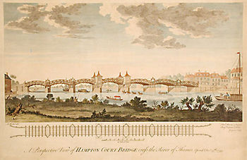 Hampton Court bridge (1753) engraving.jpg