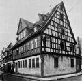 Hanau Altstadt - Stadthaus.png