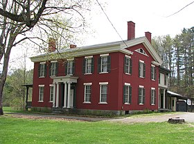 Hand House, Elizabethtown, New York.jpg