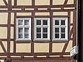 Hanfsack 5 in Bad Hersfeld (2).jpg