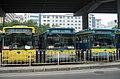Hangtianqiao West Bus Terminus (20050708132958).jpg