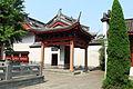 Hangzhou Kongmiao 20120518-28.jpg