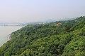 Hangzhou Zhijiang Daxue 20120518-37.jpg