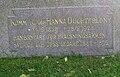 Hanna Ouchterlony. Frälsningsarméns gemensamma grav.JPG