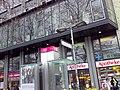 Hannover - Apotheke - panoramio.jpg