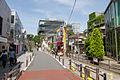 Harajuku-Cat-street-01.jpg