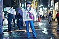 Harajuku Fashion Street Snap (2018-01-08 19.02.49 by Dick Thomas Johnson).jpg