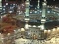 Haram 28-02-2012 - panoramio.jpg