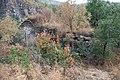 Harants Anapat Monastery (6).jpg