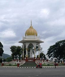 Ilmainen online dating Mysore