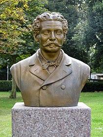 Harheim, Bockenheimerdenkmal.JPG