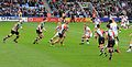 Harlequins vs Sharks (10509404555).jpg