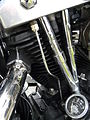 Harley-Davidson 03 (fcm).jpg