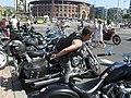 Harley days-barcelona - panoramio (10).jpg