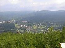 Harrachov z.jpg