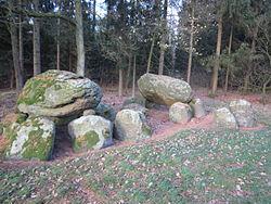 Harrenstätte Poldenhünensteine 1.JPG