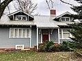 Harrison Avenue, Franklin, NC (45741029565).jpg