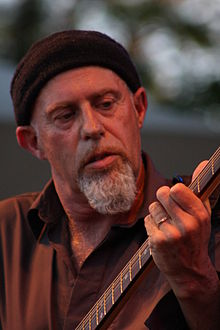 Harry Manx at Bluesfest 2008.jpg