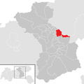 Hart im Zillertal im Bezirk SZ.png