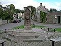 Hartington Village - geograph.org.uk - 1116746.jpg