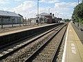 Hartlebury railway station, geograph-3752504-by-Nigel-Thompson.jpg