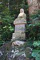 Hasedera Kurayoshi06bs4592.jpg
