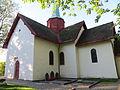 Haslum kirke rk 84489 IMG 9332.JPG